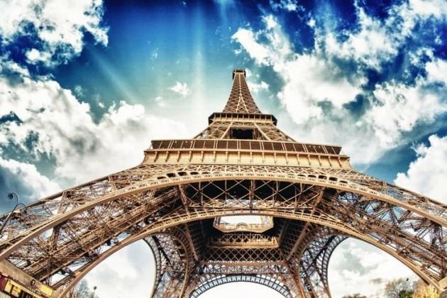 Франция отказалась отпроведения EХРО-2025