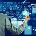 Кремниевая долина поможет вреализации программы «Цифровой Казахстан»