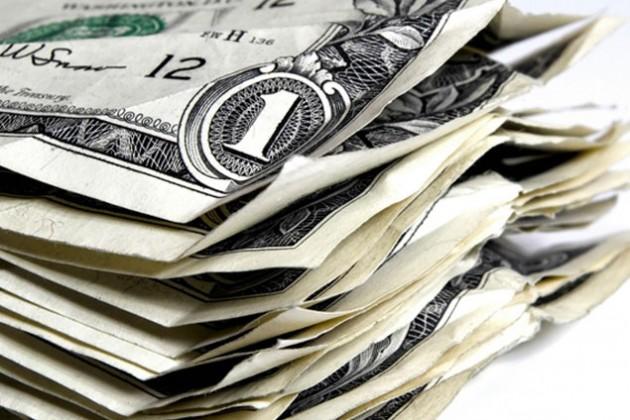 США могут лишить Пакистан финансовой помощи