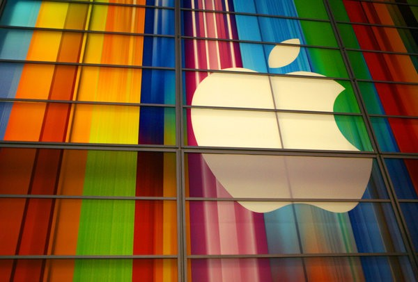 Apple покупает Locationary и HopStop