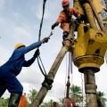 Нигерия потеряла $50 млрд доходов от нефти