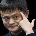 Alibaba вдвое увеличит расходы нанаучные разработки