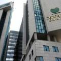 Fitch подтвердило рейтинги Сбербанка