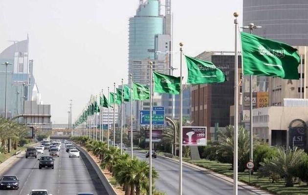 Саудовская Аравия будет развивать ядерную энергетику
