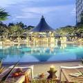 Определены лучшие тематические отели мира