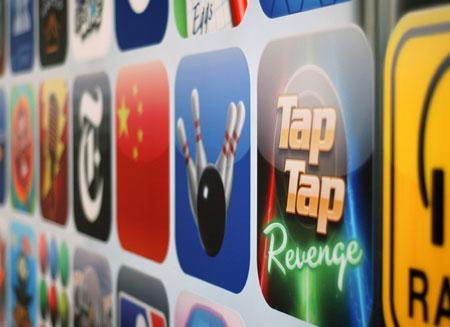 Apple подарит $10 тыс. cкачавшему юбилейное приложение