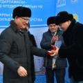 ВПетропавловске 220семей получили квартиры