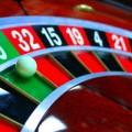 Три незаконных казино выявлено в Астане
