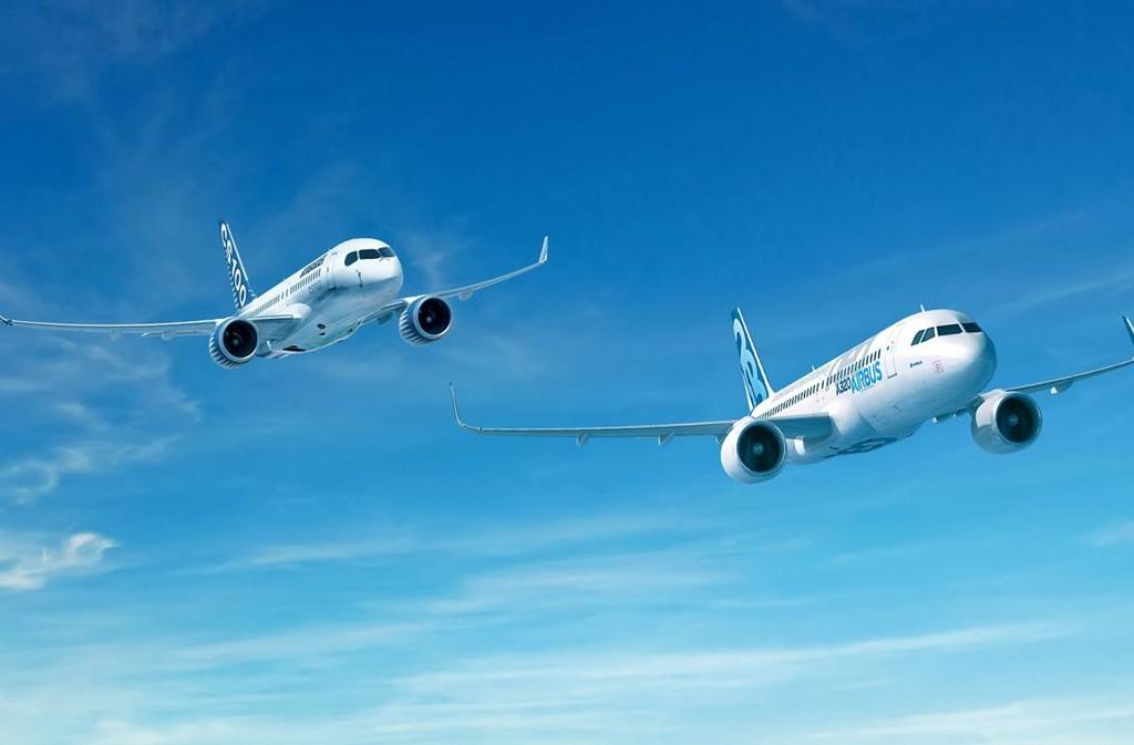 ВТО вынесла окончательное решение онезаконном субсидированииЕС компании Airbus