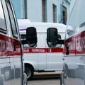 Четыре человека остаются в тяжелом состоянии после теракта в Актобе