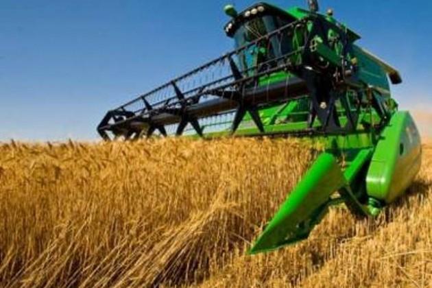 КазАгро откроет Центры обслуживания фермеров