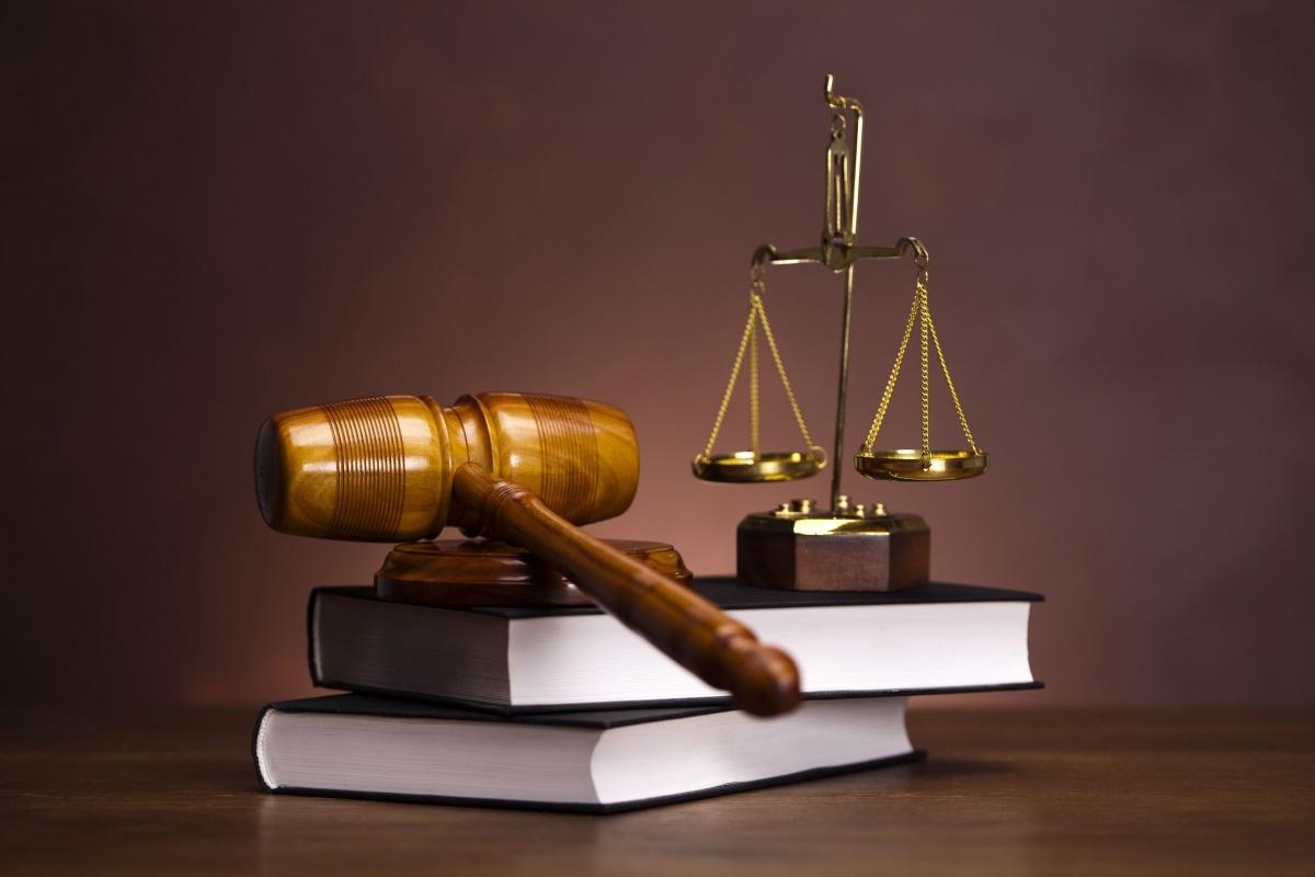 юридическую картинки тематику на