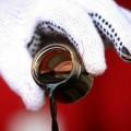 Кыргызстан просит Казахстан и Россию поставить 500 тыс тонн нефти