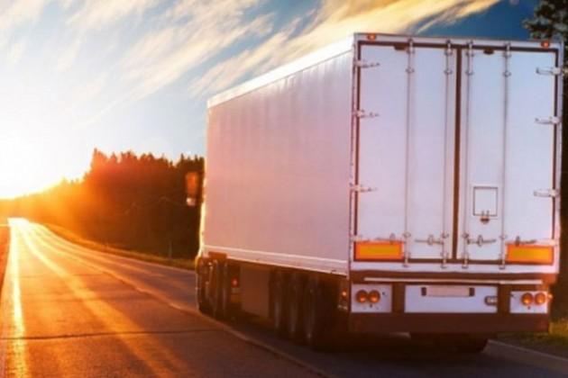 Минск и Астана отменят разрешения на автоперевозки