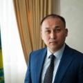 Даурен Абаев предложил отказаться отЭЦП