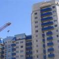В Алматы и Астане замедляется рост цен на жилье