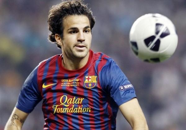 «Барселона» одержала минимальную победу над «Селтиком» в матче ЛЧ