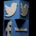 Facebook и Twitter поддержали отказ Apple помочь ФБР