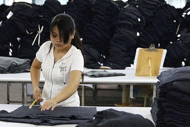 КНР перейдет к более решительной бюджетной политике