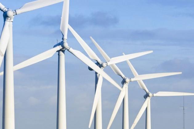 Доля зеленой энергетики к 2030 году достигнет 30%