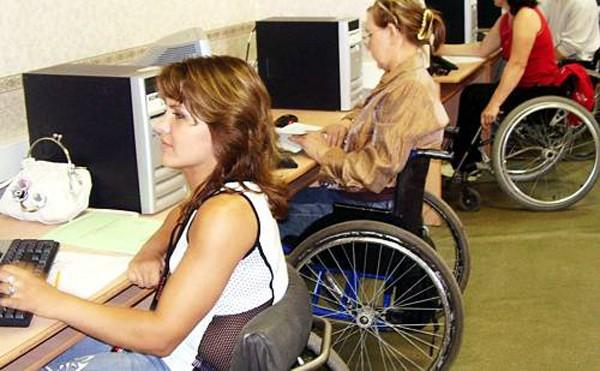 Инвалиды смогут работать в сфере туризма