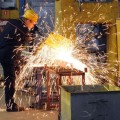 ВВП Казахстана за девять месяцев вырос на 4,2%