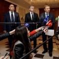 Представители ДНР анонсировали встречу контактной группы
