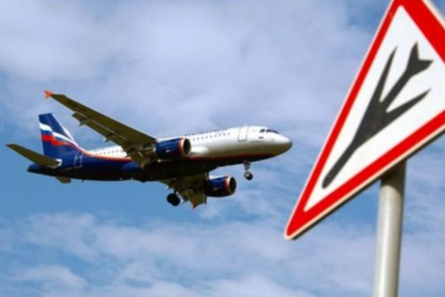 В ТС решили вопрос импорта самолетов и комбайнов