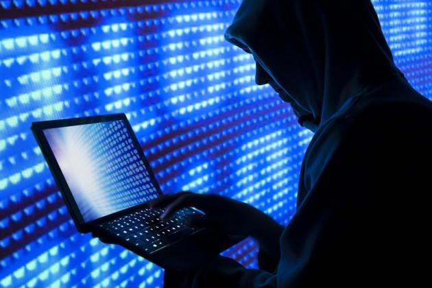 Как защитить себя иблизких винтернете?