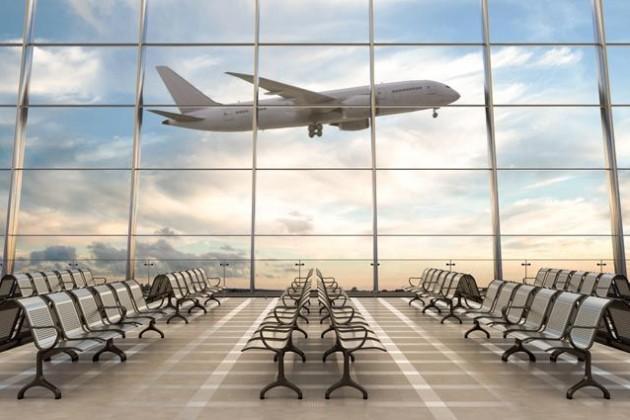 Новый аэропорт появится в Туркестане