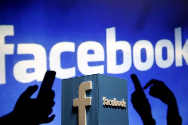 Марка Цукерберга не смогли снять с поста главы правления Facebook