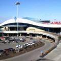 Систему парковки ваэропорту Алматы предлагается пересмотреть