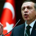 На муниципальных выборах в Турции лидирует Эрдоган