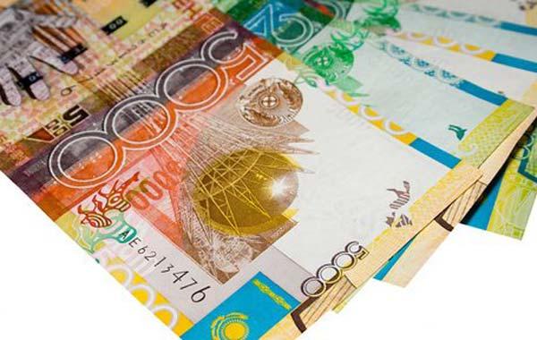 Банки увеличили кредитование МСБ