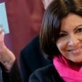 Мэром Парижа стала мигрантка, изменившая имя