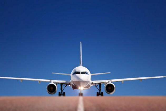 Реконструкцию крупных аэропортов РК завершат до 2020 года