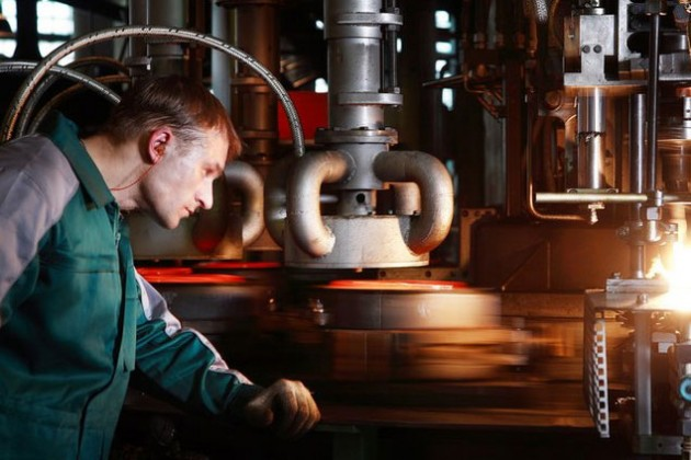 Байтерек обещает на 100% обеспечить Казахстан стеклом в 2017 году