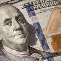 Курс доллара на дневной сессии – 337,07