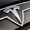 Экс-главаGM оTesla: Они никогда несделают Model 3прибыльной
