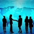 ВАлматы пройдет международный инвестиционный форум