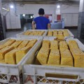 ВРК начнут печь хлеб сповышенным содержанием витаминов
