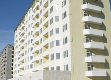 В Астане аренда 2- комнатного жилья пользуется спросом