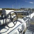 Россия и Казахстан станут основными экспортерами нефти в Центральной Азии