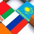 Таджикистан рассматривает перспективы ЕАЭС