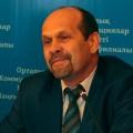 Заместитель акима Актау Юрий Дирр отпущен под залог
