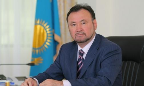 Трагедия в Алматы еще больше сплотила казахстанцев