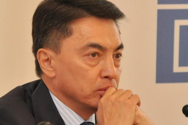 Омбудсмен высказался повопросу регистрации граждан