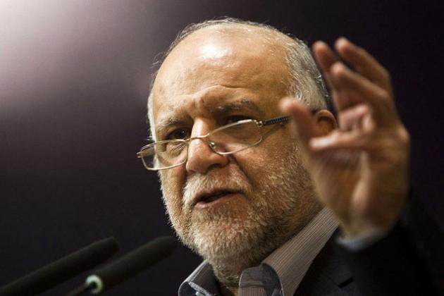 Иран увеличит добычу нефти «любой ценой»
