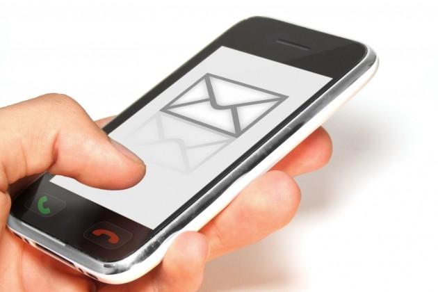 Казахстанцы смогут узнать оготовности документов через SMS