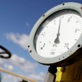 ЕС не откажется от инвестиции из РФ в энергетику